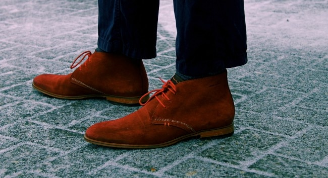 van-lier-shoes