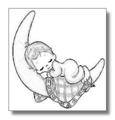 78 best Pregnancy Colouring pages images on Pinterest | Pregnancy ...