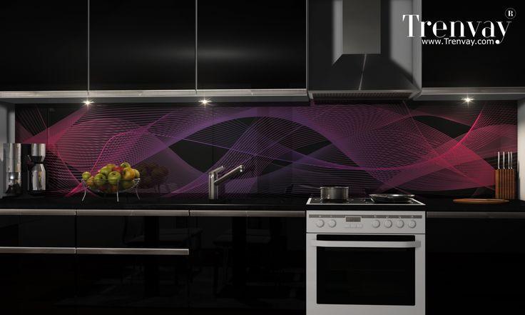 https\/\/wwwtrenvay\/mutfak-tezgah-arasi-cam-nevsehir-pmu185427 - klebefolien küche spritzschutz