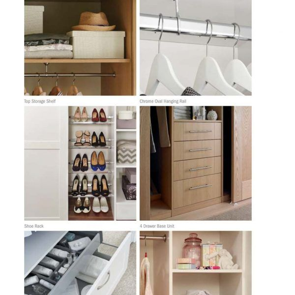 Internal Storage Solutions_086
