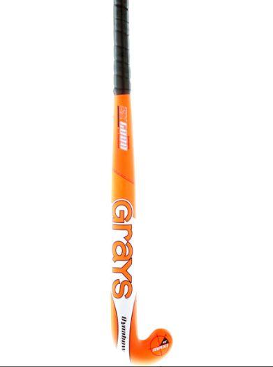 Gabbys grays hockey stick! @gabriellabaan