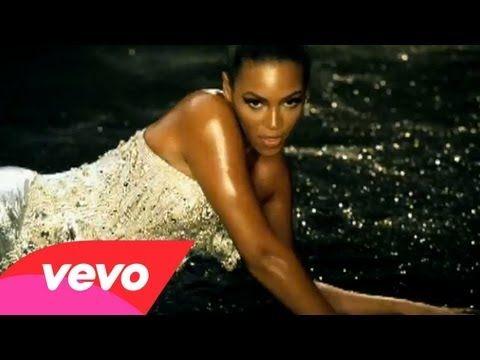 Beyoncé feat. Jay-Z - Upgrade U ft. Jay-Z - YouTube
