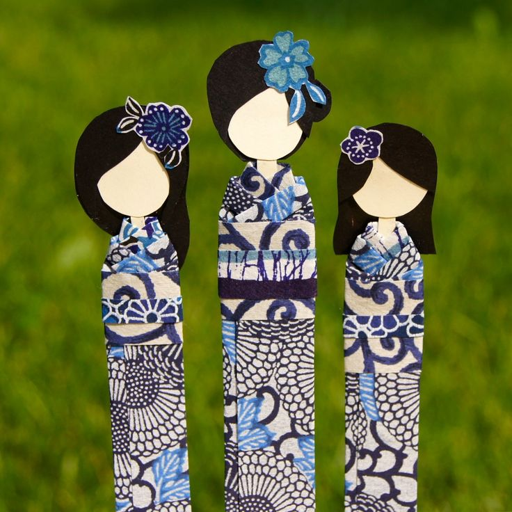 blue+dolls.jpg (1024×1024)