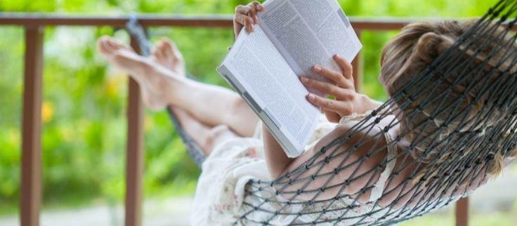 Sakin Bir Hayat İçin Edinmeniz Gereken 7 Alışkanlık - Ayşe Tolga İyi Yaşam