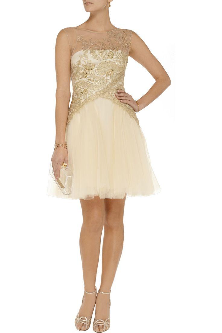 109 best Wedding dresses images on Pinterest | Hochzeitskleider ...