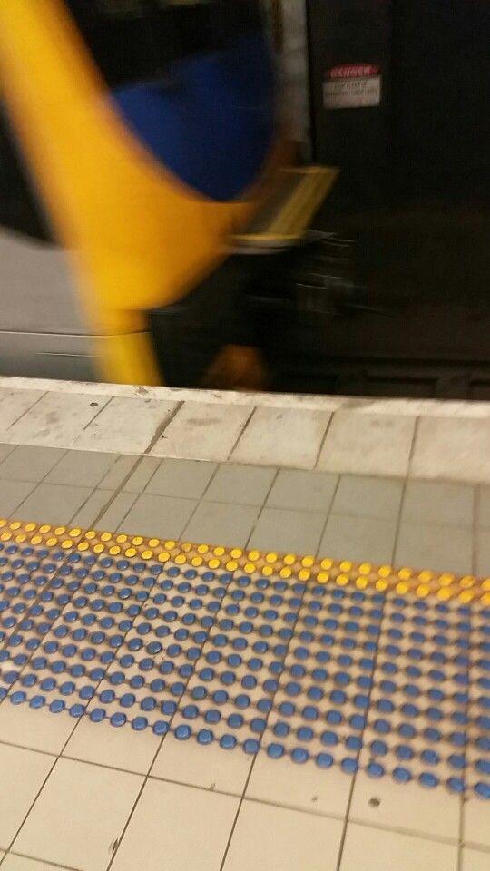 Central station sydney  20/1