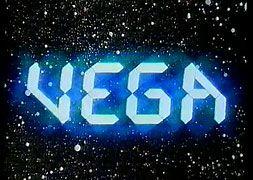 TV pořad pro děti a mládež VEGA