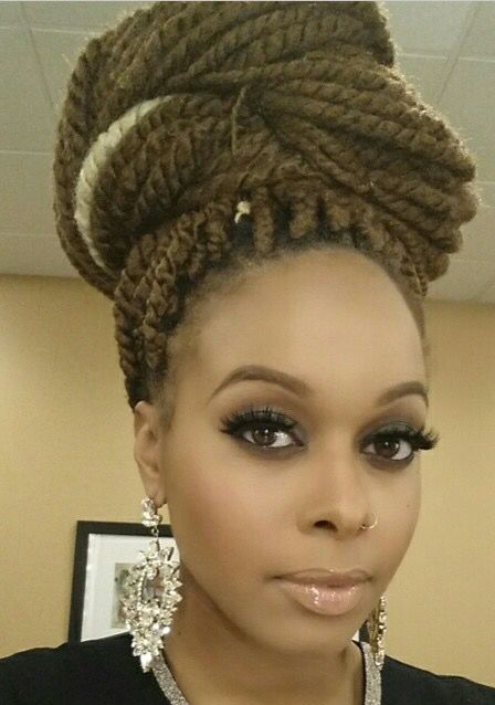 chrisette michele hair styles best 25 chrisette michele ideas on straighten 9772