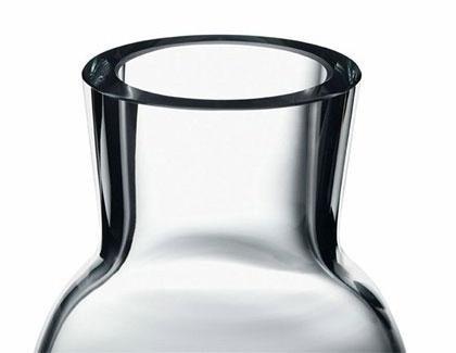 Cristal carafe, Normann Copenhagen, Marcel Wanders, glass, water, homedecor, kitchen, summer