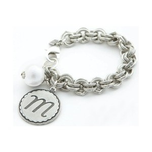 John Wind Jewelry! Still love my Camelia/Pandora but I think I HAVE to have a John Wind charm bracelet!!