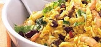 Dieet Recepten met Kip – Je Vindt Ze Hier! ;)