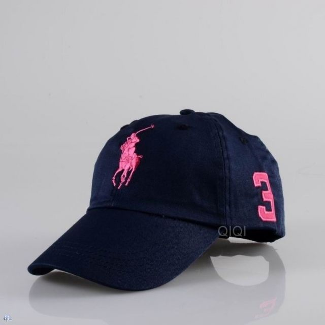 Polo Ralph Lauren Caps and Hats. Whatever the weather and whatever the season, the Ralph Lauren collection has it covered (your head, that is). This global designer brand has something for everyone, from baseball caps to woollen beanies in its outstanding range of accessories.