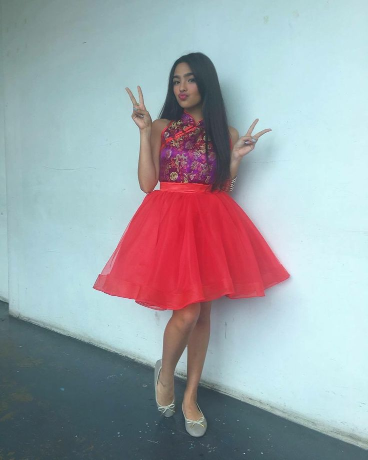 Pin by Tbone0112 on Andrea Brillantes | Pinterest