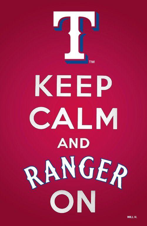 !my boys!!!!Rangers Girls, Texas Rangers, Quotes, Rangers 3, Rangers Baseball, Baseball Seasons, Keep Calm, Things, Rangers Baby