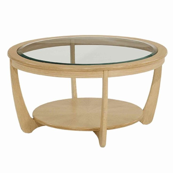 1000+ Ideas About Round Coffee Table Ikea On Pinterest