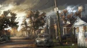 Image result for apocalypse wallpaper 1920x1080