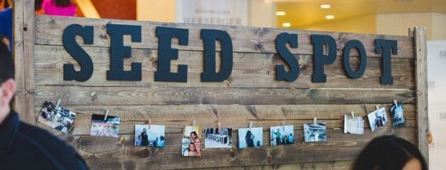 Social Enterprise Startup Accelerator Chooses DC For 2nd Location