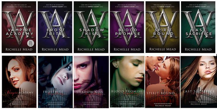 Vampire Book Cover Ideas ~ Vampire academy series by richelle mead cover redesign