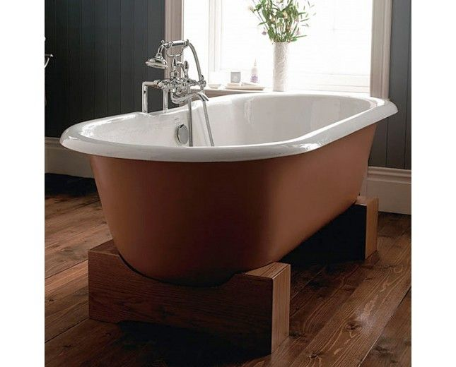 19 Best Luxury Freestanding Baths Images On Pinterest
