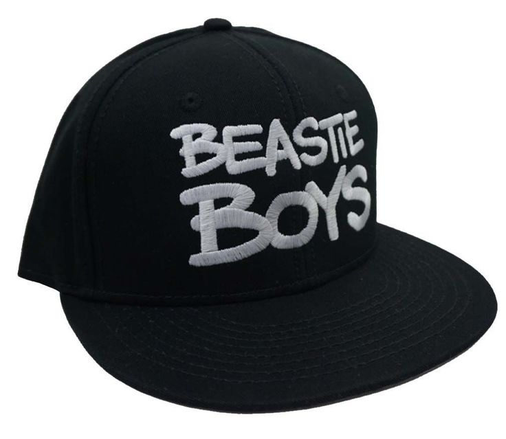 Beastie Boys Check Your Head Flat Bill Snapback Hat- ONLINE ONLY-#1lt2f #1lt2fskateshop #fashion #skateboarding #skateboard #longboarding #mensfashion #womensfashion #fashion #apparel #skatedecks #toys #games #dccomics #marvel #music