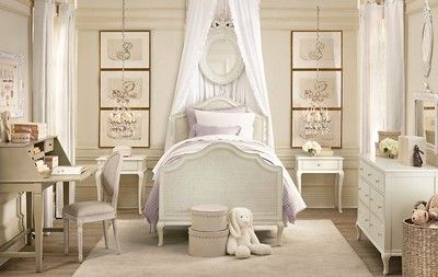 http://manorstyle.blogg.se/images/2012/fall11_148_adele_bed_187225990.jpg