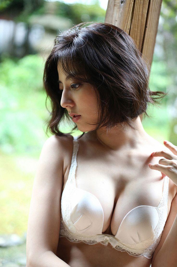 """tokujiro: """"Yumi Sugimoto """""""