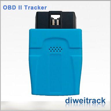 obd port devices - Google Search