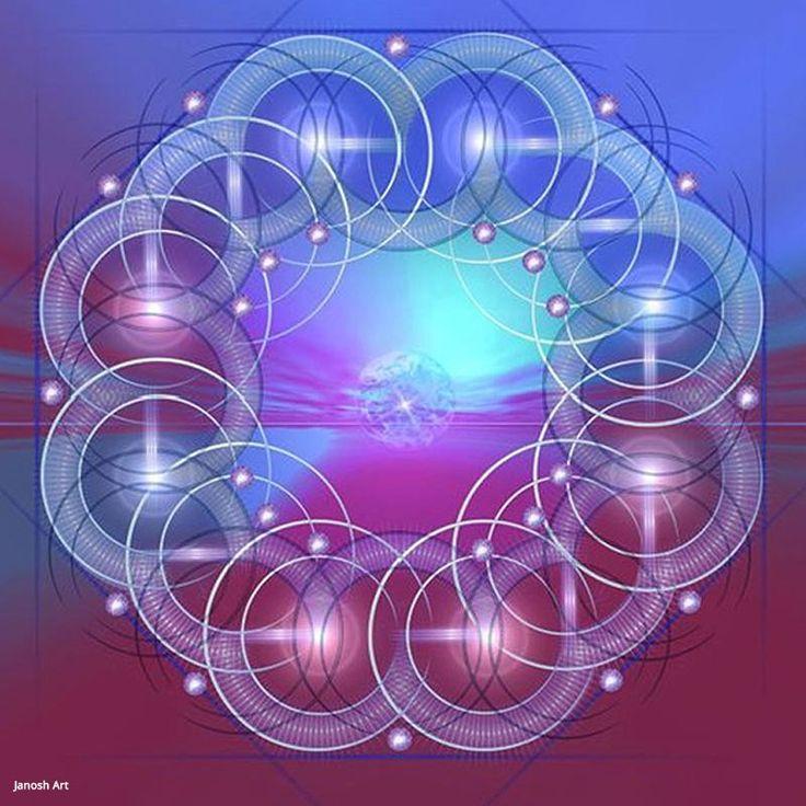 Quando temos a consciência de que este mundo é feito de altos e baixos, de prazeres e dores, de conquistas e perdas, aceitando esta dualidade, uma leveza invade nossa Alma, porque paramos de nos preocupar com os resultados.