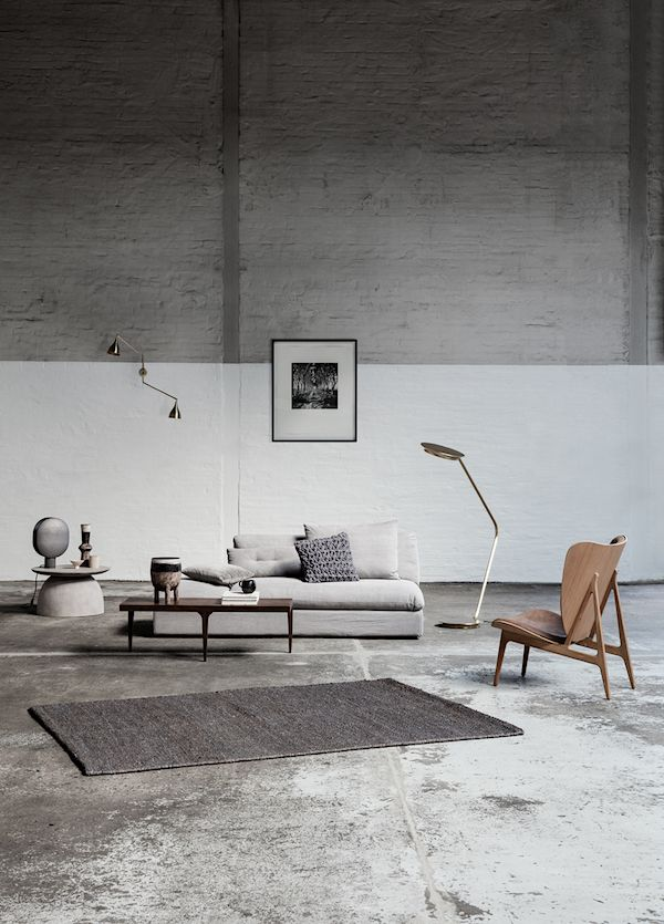 vosgesparis: 101 Copenhagen | New Scandinavian brand to launch at M&O