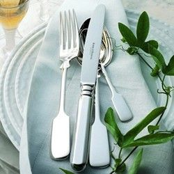 Alt-Spaten Silver Plate Cutlery Weddings | wedding ideas | wedding gift | wedding gifts for bride and groom | wedding gift ideas | wedding gift for couple | wedding presents | unique wedding gifts | wedding present ideas | wedding presents for couples | wedding gift list | bride | groom | wedding planning | inspiration | gift idea.