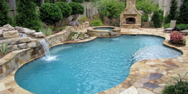 Contact your nearest pool designer to bring your creative and unique ideas into reality.