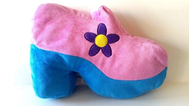 17 best ideas about blue purple bedroom on pinterest - Blue and purple bedroom curtains ...