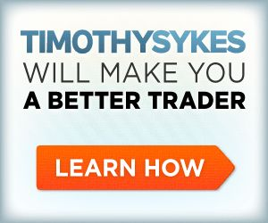 """Reviews of Best Penny Stock Newsletters – Services #stock #trading #sites http://stock.remmont.com/reviews-of-best-penny-stock-newsletters-services-stock-trading-sites/  medianet_width = """"300"""";   medianet_height = """"600"""";   medianet_crid = """"926360737"""";   m"""