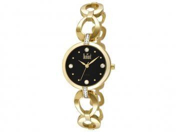 Relógio Feminino Dumont DU2036LSP/4P - Analógico Resistente à Água