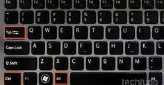 Os atalhos para teclados deixam as ações mais rápidas no computador. Pressionando apenas duas ou três teclas é possível abrir uma nova janela privada ou aba no navegador, acessar o gerenciador de tarefas no PC ou até alterar configurações mais ...