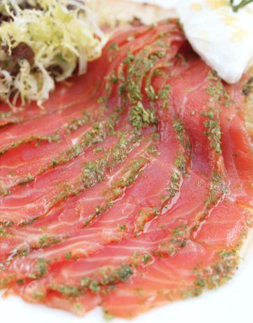 Salmon_rillettes