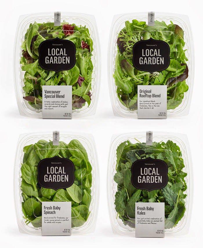 Local garden packaging design pinterest gardens for Local garden designers