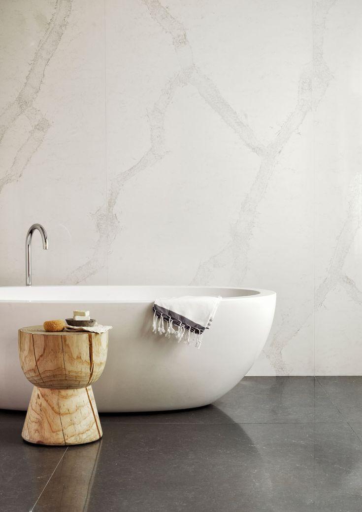 290 best Bathrooms images on Pinterest