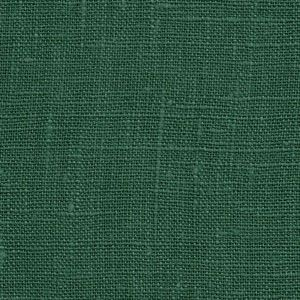 In Love with this green linen. Fabrics-store.com: Linen fabric - Discount linen fabric - Wholesale linen fabric