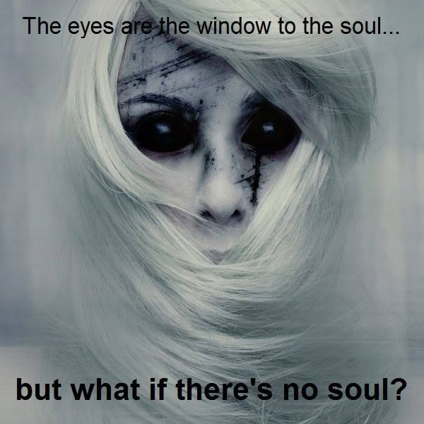 Windows To My Soul: 17 Best Images About Screwy Shit On Pinterest