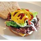 Easy Turkey Burgers recipe - Allrecipes.com.au