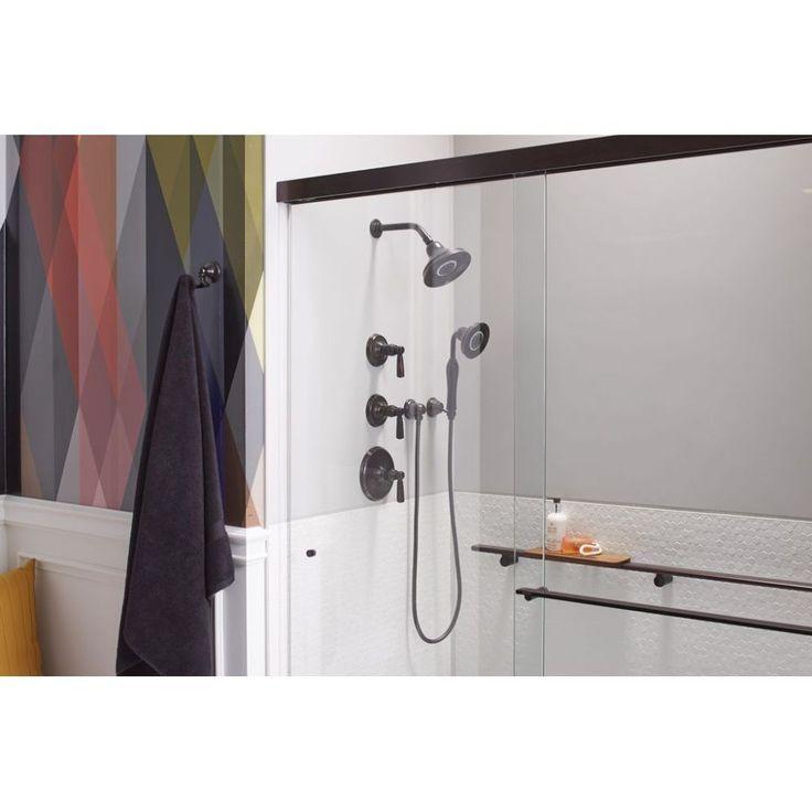 31 best Master bath images on Pinterest | Bathroom ideas, Master ...