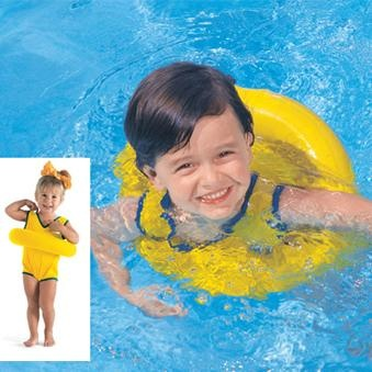Swimming lessons | Hinckley Leisure Centre – Places Leisure