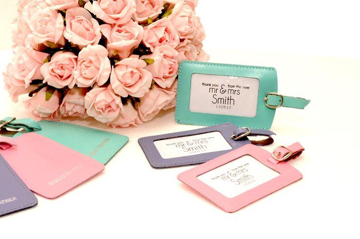 Gift Ideas For Mc At Weddings: Best 25+ Wedding Entrance Table Ideas On Pinterest
