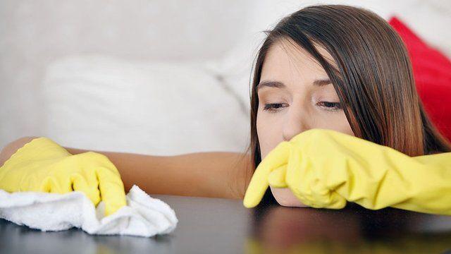 Prekvapí vás, na čo všetko môžete v domácnosti použiť vosk na autá.