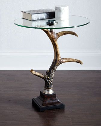 Charming 185 Best Accent Tables Images On Pinterest Accent Tables   Dr Livingstone I Presume  Furniture Regard To Dr Livingstone I Presume Furniture