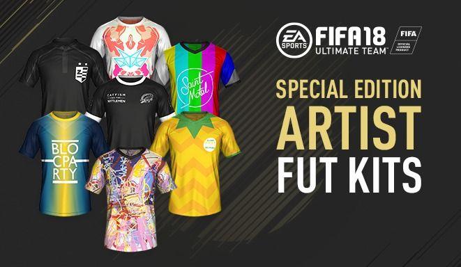 soccer-jerseys-for-kids