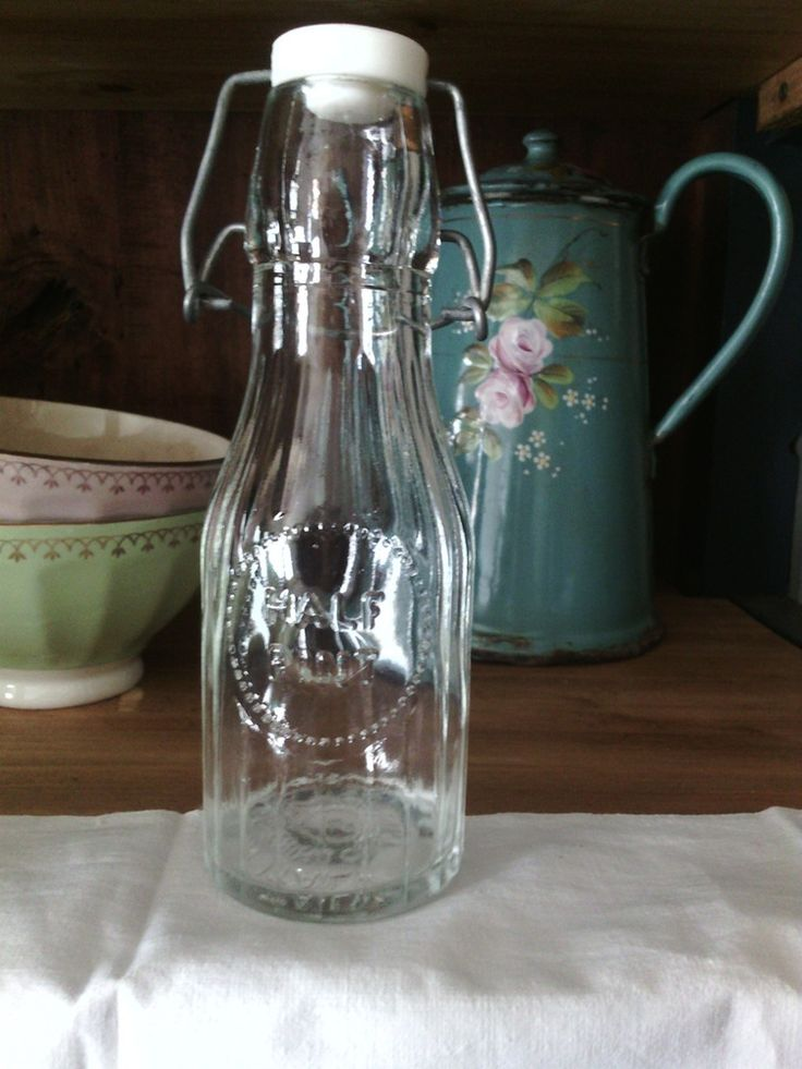 17 best ideas about petite bouteille en verre on pinterest bouteille en ver - Petite bouteille en verre ...