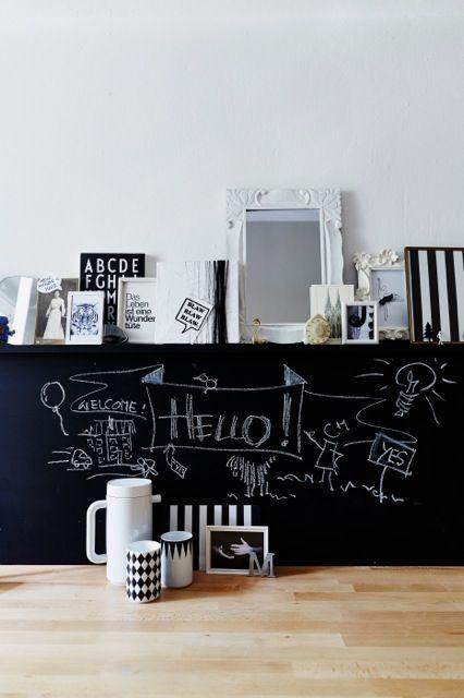 Best 20+ Ikea wandspiegel ideas on Pinterest - arbeitsplatte küche massivholz