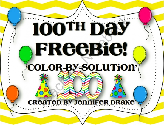 85 best Happy 100th Day images on Pinterest 100th day of